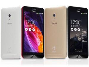 Asus ZenFone 6 yeni satış noktalarına yayıldı!