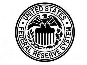 Fed faiz artırımını 2015'in sonuna erteleyebilir