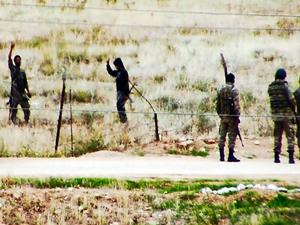 Ortalığı karıştıracak IŞİD iddiası!