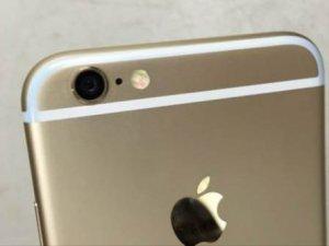 iPhone 6'da bir sorun daha çıktı!