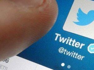 Twitter gelirini yüzde 114 arttırdı!