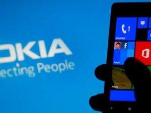 Nokia ismi resmen öldü!