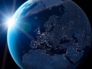 Dünyanın yarısı karanlığa gömülecek mi?
