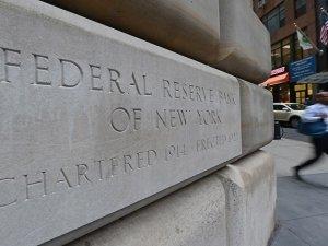 Fed toplantısının önemi daha çok arttı