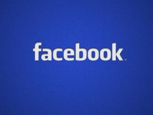 Face'den yenilik, Facebook mobil uygulama indirin
