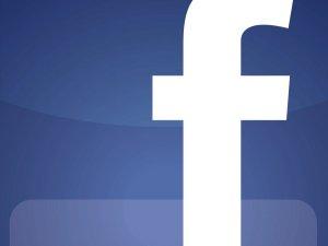 Facebook sayfasına bunu yazdı, öldürüldü!
