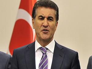 Mustafa Sarıgül'e 1 yıl hapis cezası istemi