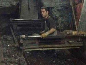 Karaman Valisi'nden maden kazasıyla ilgili flaş açıklama!