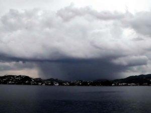 DİKKAT! Meteorolojiden afet alarmı