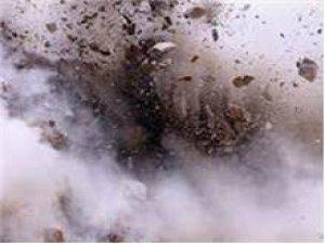 IŞİD'den mayınlı saldırı: 4 ölü