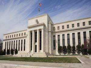 Dünyanın gözü ABD Merkez Bankası'nda olacak!