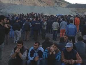 3 bakandan 'maden faciası' hakkında önemli açıklama