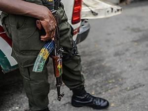 Boko Haram saldırı düzenledi