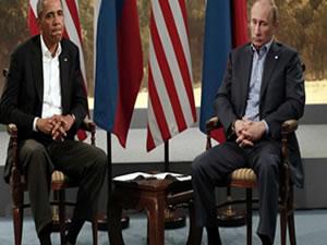 Putin'in 3 yıl ömrü kaldı iddiası