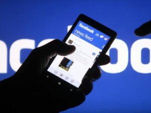 Facebook'la ilgili hayret verici gelişme!