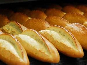 Ekmeğe zam yapıldı mı?