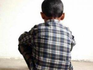 Erzurum'da bir bakkal engelli erkek çocuğa tecavüz etti!