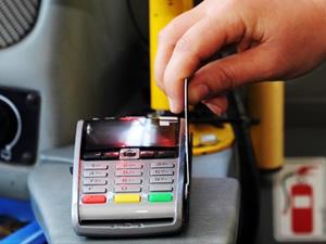 Taksitli harcamalar geriledi