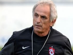 Trabzonspor, Akhisar'a bileniyor