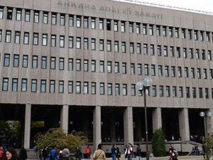 28 Şubat davasının 69. duruşması başladı