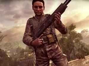 Call of Duty davası sonuçlandı