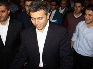 Mersin'de 18 polis serbest bırakıldı