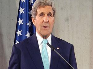 ABD, Mescid-i Aksa'dan tedirgin