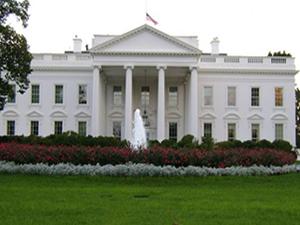 Beyaz Saray'da siber saldırı