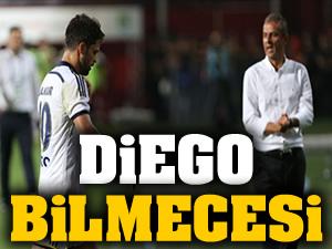 Bir Diego Ribas bilmecesi!