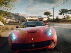 Araba yarış oyunları, internetten oyun oynayın