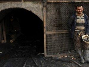 Zonguldak'taki maden faciasının davası sonuçlandı!