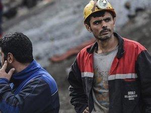Maden işçilerine insanlık dışı talimat!