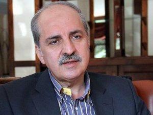 ''Türkiye'deki Suriyeliler kalıcı olacak!''