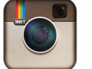 Instagram'da olmaz denilen oldu!