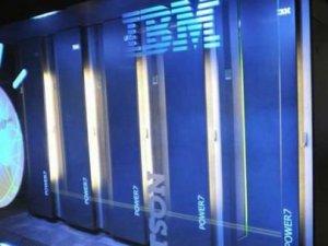 Twitter, IBM ile işbirliğine gidiyor!
