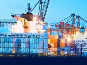 Ekim ayı ihracat rakamları açıklandı!