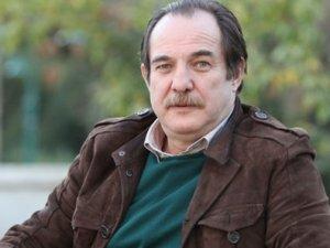 Ahmet Tezcan Arafta Sorular'a konuk oluyor