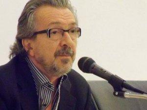 Osman Sınav'a 'Kızıl Elma' sorusu