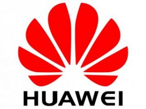 Huawei CAT 6 Avrupa'da farklı isimle satışa çıktı!
