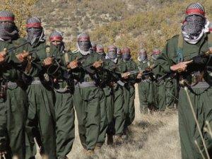 PKK ile çarpıcı iddia: Silahlı mücadele...
