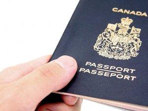 Kanada 285 bin göçmen alacak