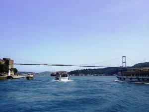İstanbul Boğazı'nda tekne faciası: 20 ölü!