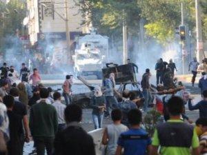 Efkan Ala: Paralel bürokratlar müdahele etmedi!