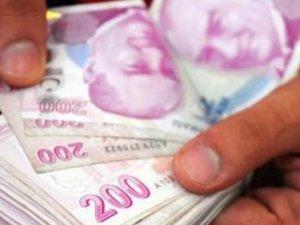 Yeni yılda vergi ve cezalar artacak