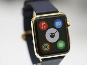 Apple'dan Apple Watch çıkış tarihi!