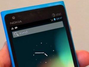 Nokia, Android ile geri dönüş yapıyor!