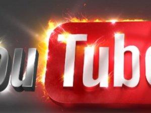 Youtube'a paralı abonelik sistemi geliyor!