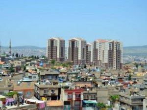 İstanbul en tahlikeli il
