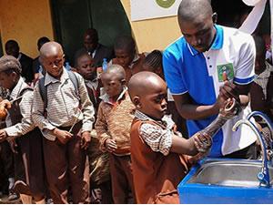 Ebola salgını Nijerya'da kontrol altına alındı