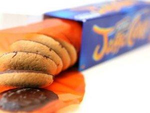 Ülker'den United Biscuits'e teklif!